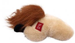 Hračka Dog Fantasy Silly Bums kůň 30cm