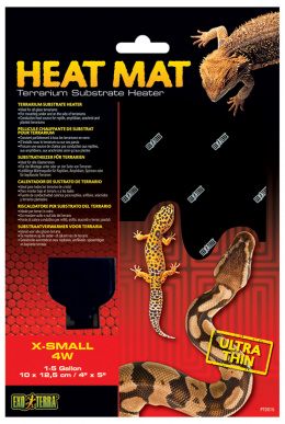 Deska topná Exo Terra Heat Wave 4W