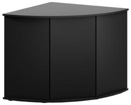 Skříň 350 SBX Trigon 350 černá