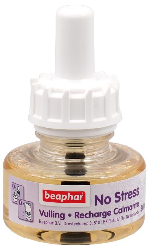 Difuzér No Stress sada Pes 30ml