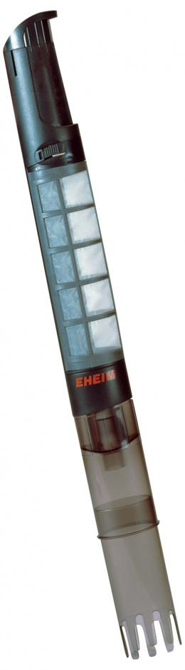Odkalovač EHEIM Quick Vac bateriový
