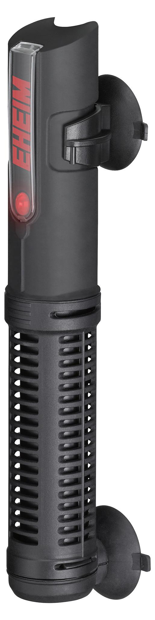 Topítko EHEIM Thermopreset 50W,25-60l