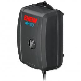 Kompresor vzduchovací EHEIM 100, 100l/h, 3,5W