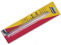 Náhradní zářivka LAGUNA PowerClear UV 4500 8W