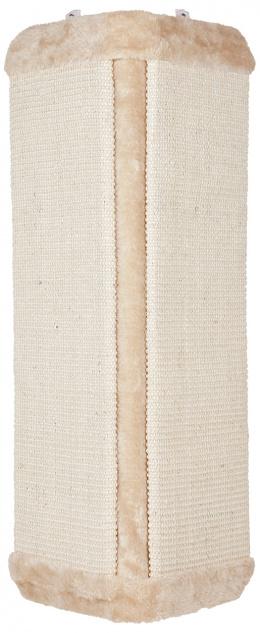 Škrabadlo deska XL rohová 40×75cm