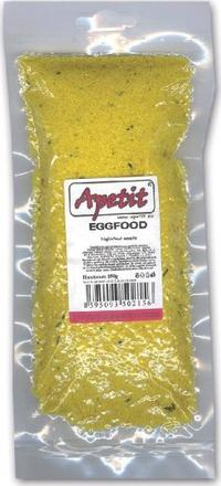 Apetit - EGGFOOD 150g