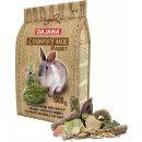 Dajana Country Rabbit 1000g