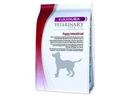 Eukanuba VD Intestinal Formula Puppy 5kg