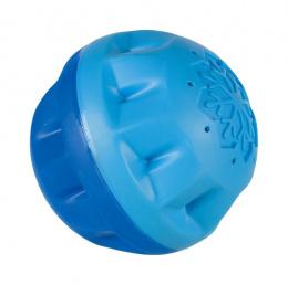 Hračka Trixie Cooling ball 8cm