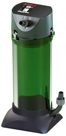 Filtr EHEIM Classic 150 vnější, bez náplní,300l/h
