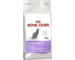 Royal Canin Sterilised 10kg