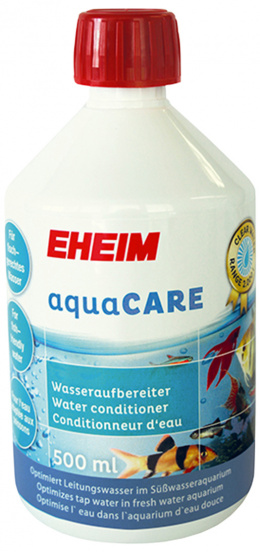 EHEIM aqua care 500ml