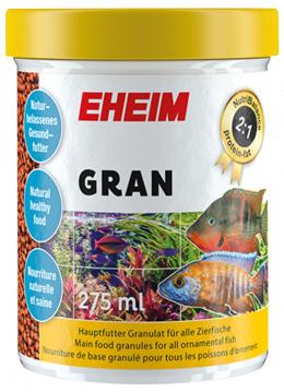 Krmivo EHEIM gran 275ml