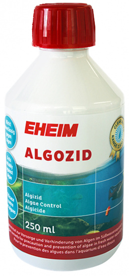 EHEIM Algozid 100ml