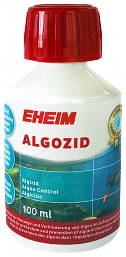 EHEIM ALGOZID 250ml