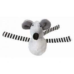 Hračka Trixie Shaky-Mouse 8cm