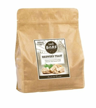 Canvit BARF Brewer´s Yeast 800g