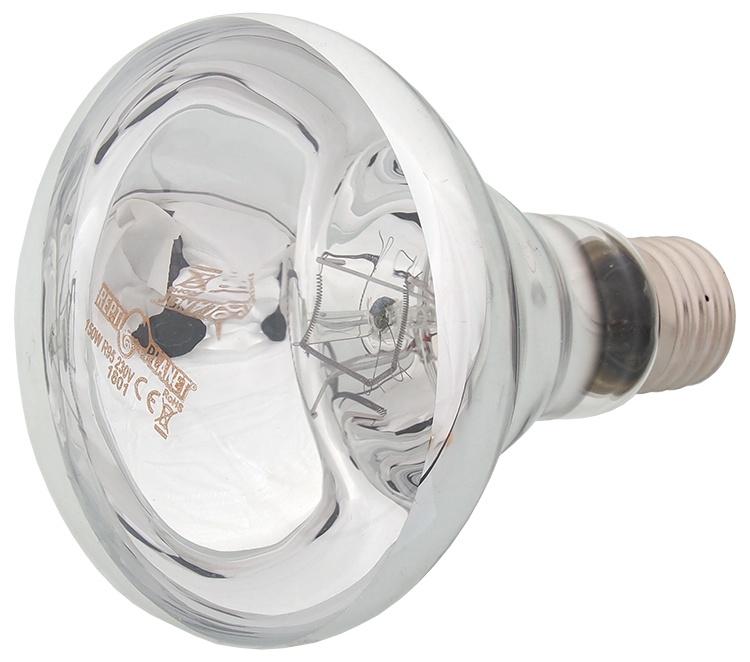 Repti Planet žárovka Daylight Basking Spot 150W