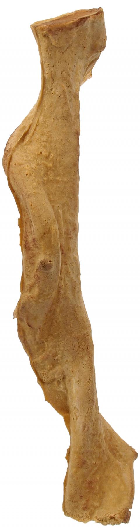 Repti Planet Dekorace liána točená 30cm