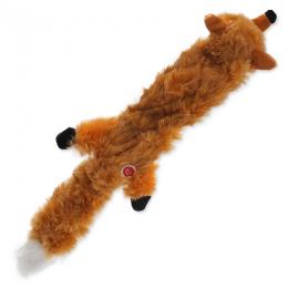 Hracka Dog Fantasy Skinneeez EXTREME liška 57,5cm