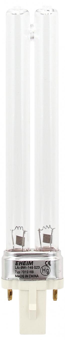 Díl zářivka Eheim Reeflex UV-C 500
