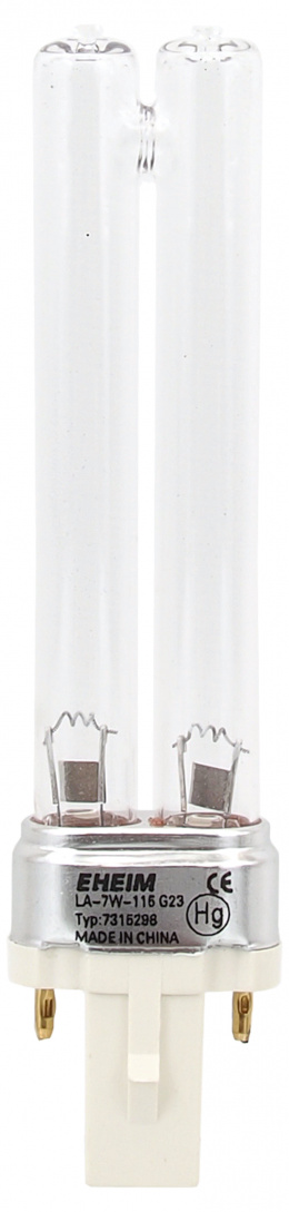 Díl zářivka EHEIM Reeflex UV-C 350