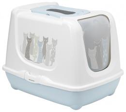 Toaleta Maasai 57,4x44,8x42,7