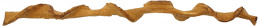 Repti Planet Dekorace liána točená 80cm