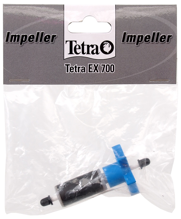 Náhradní vrtulka TETRA Tec EX 700