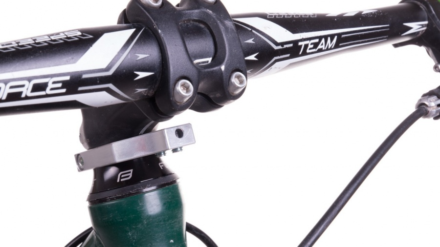Bike Antena Non-stop