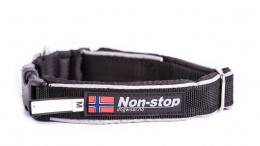 Obojek Non-stop Polar Klick S