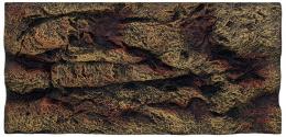 Repti Planet Pozadí pěnové 58x28,5cm