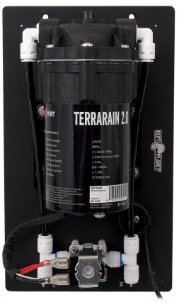 Repti Planet Dešťovač Terrarain 2.0
