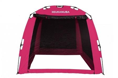 Výstavní stan Eukanuba 2x2m