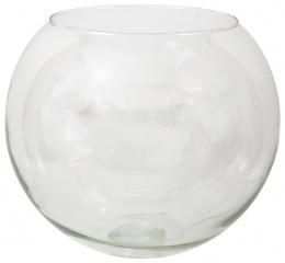 Tetra Cascade náhradní skleněná koule