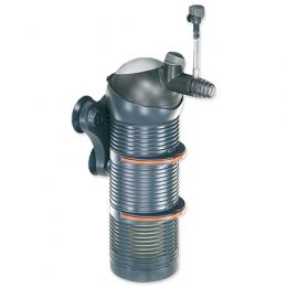 Filtr EHEIM Biopower 160 vnitřní, 180-550l/h