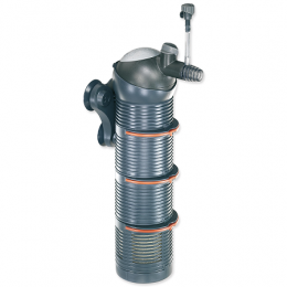 Filtr EHEIM Biopower 200 vnitřní, 210-650l/h
