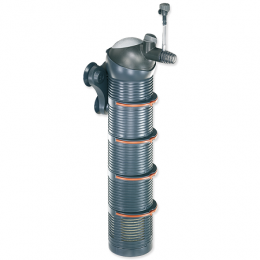 Filtr EHEIM Biopower 240 vnitřní, 280-750l/h