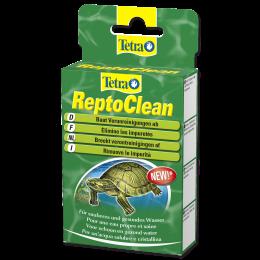 Tetra Repto Clean 12ks