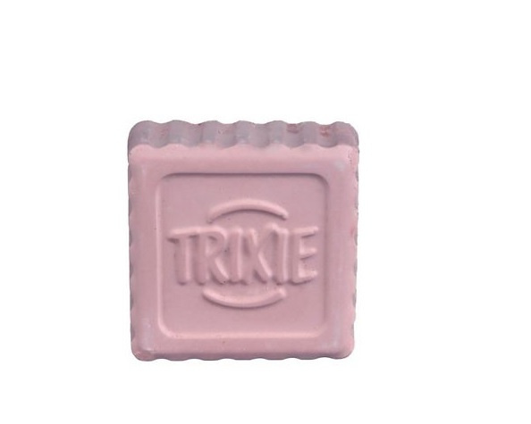 Minerální kámen Trixie s mořskými řasami a jódem 90g