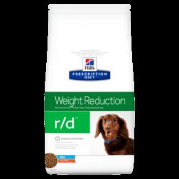 HILL´S Prescription Diet Canine r/d Mini 6kg