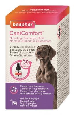 Náhradní náplň do difuzéru Beaphar CaniComfort 48 ml