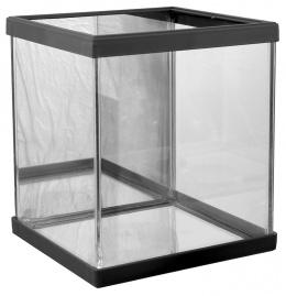Betárium šedé 15x14x17cm