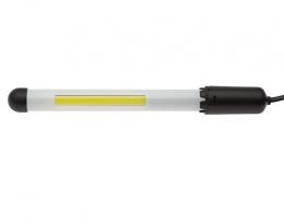 Náhradní modul osvětlení Aquael Leddy Tube (851-107911) 3W