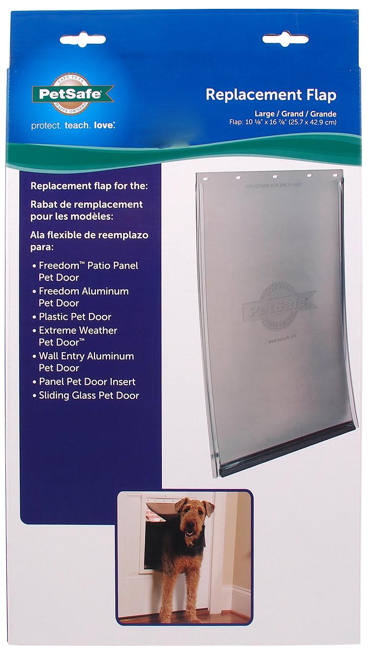 Náhradní flap s magnetem STAYWELL pro dvířka č. 054-640