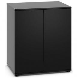 Skříň Juwel SBX Lido 200 černá