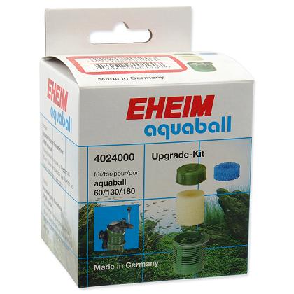 Díl Eheim nadstavba pro filtr Aquaball title=