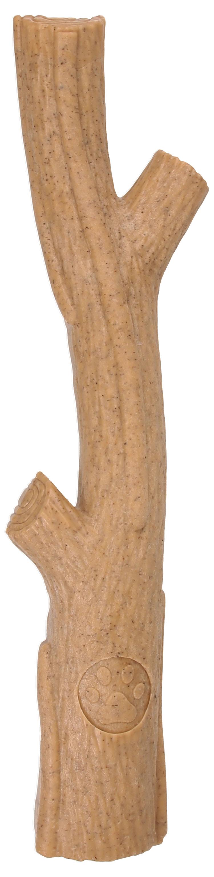 Hračka žvýkací Mr. Dental Bambone klacek kuřecí L