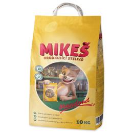 Kočkolit LITH Mikeš 10kg