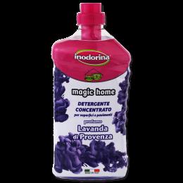 Čistič Inodorina Levandule 1 litr